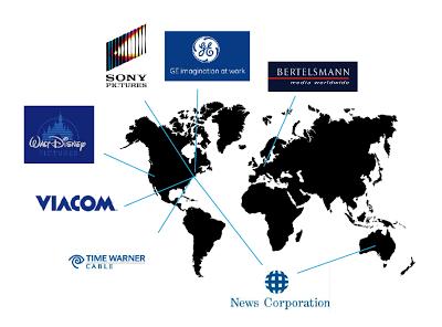 corporacion-medios-globales