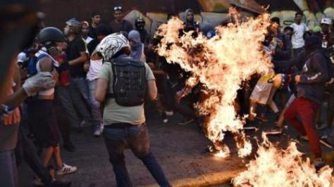 orlando_figueroa_acuchillado_y_quemado