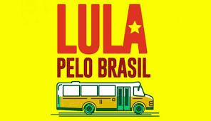 caravana-lula