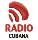 logo-radio-cubana.jpg