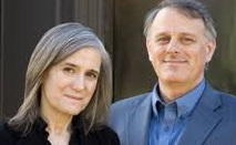 Amy Goodman,Denis Moynihan