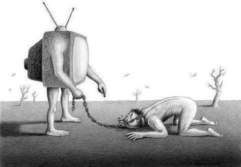 manipulacion-11-tv