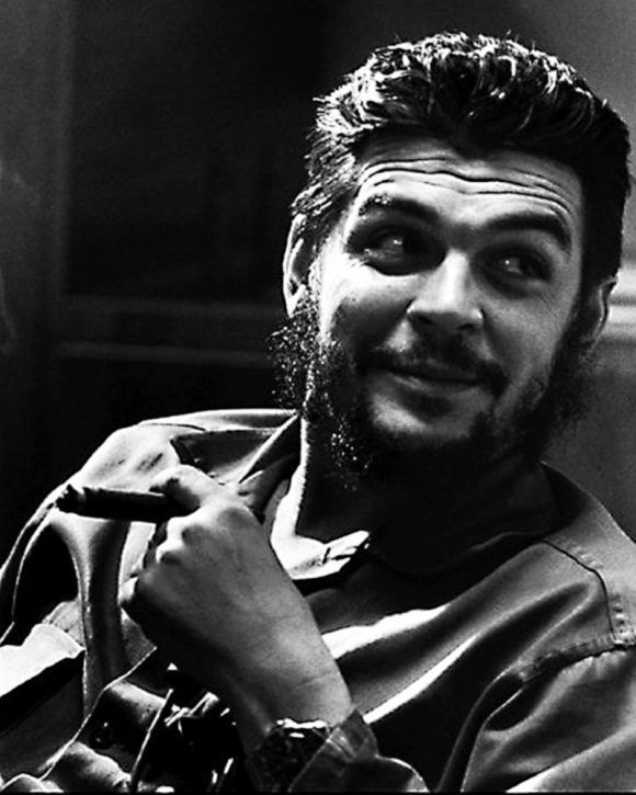 Che-Guevara-2-580x725