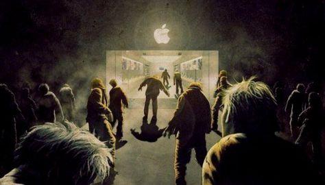 iPhone-6-iZombies