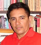 JULIO MARTÍNEZ MOLINA