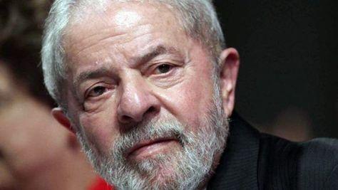Brasil-Luiz-Inácio-Lula-da-Silva-580x327