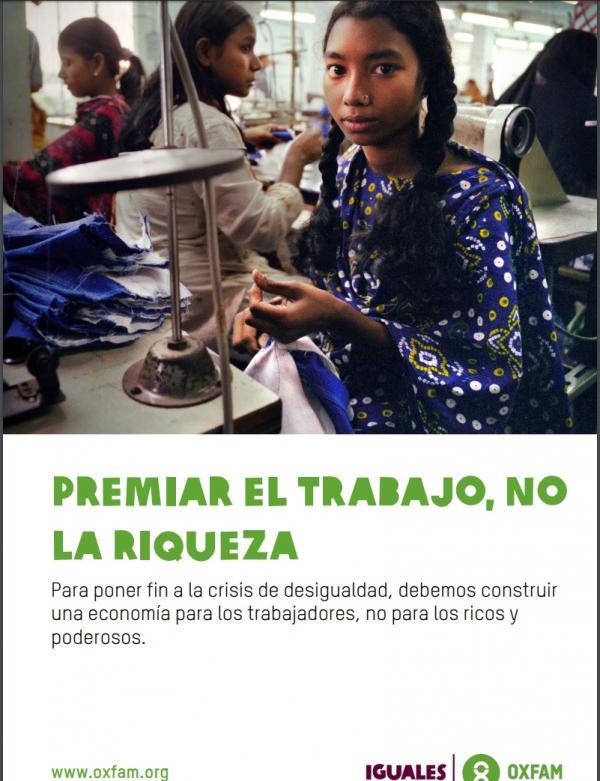 informe_oxfam_2017