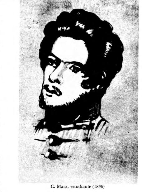 Carlos Marx (1)
