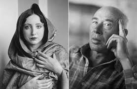 ANAIS Y HENRY MILLER