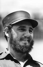 Fidel 1959