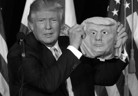 Trump-presidente-la-tinta