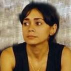 LAURA BÉCQUER PASEIRO