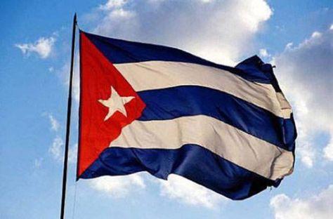 bandera CUBNA 1
