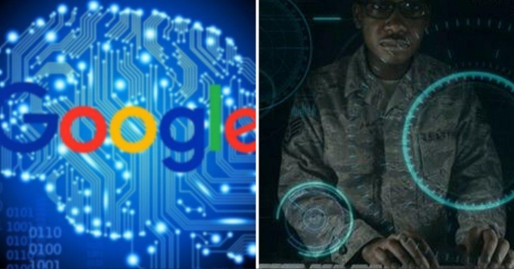 google-militar 2ai-war-1024x536