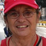 JUANITA CARRAASCO