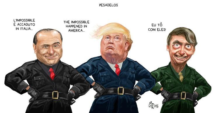Pesadelos-com-Trump-Berlusconi-e-Bolsonaro (1)