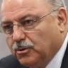 RODRIGO LENTZ, ANALISTA MILITARES BRASIL