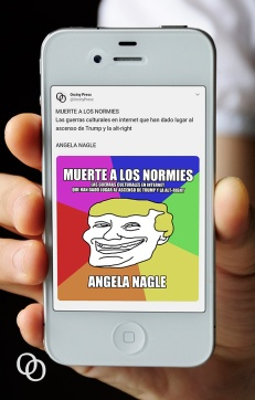 ANGELA NAGLE - Muerte-a-los-normiesWEB