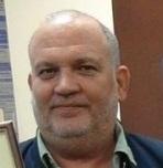 MANUEL HENRÍQUEZ LAGARDE