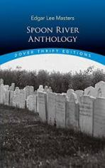antologia, edward 1