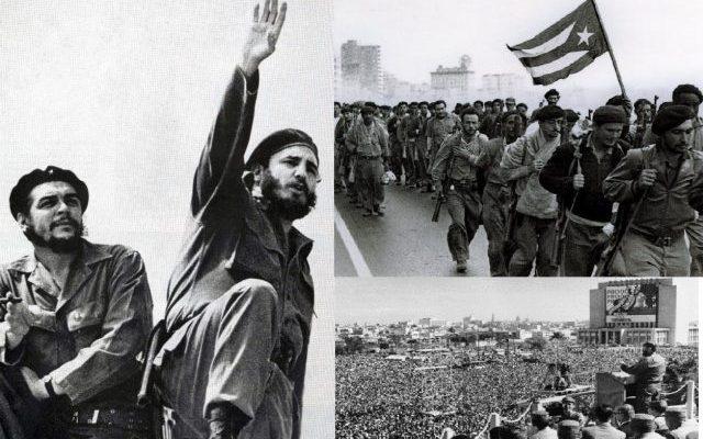 revolución-cubana-640x408