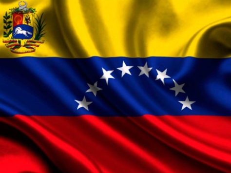 bandera-de-venezuela-625x469.jpg