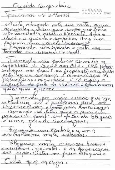 carta-lula001-compressor.jpg_1308809723