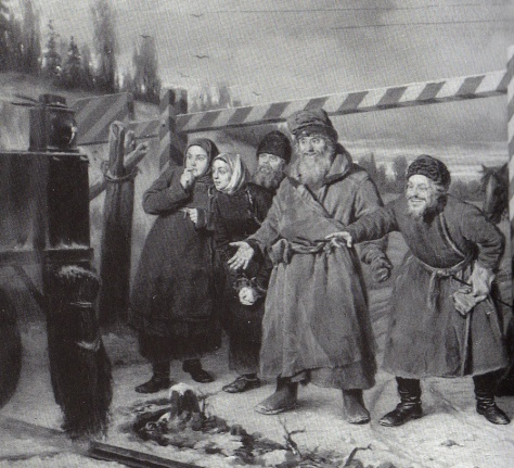 en-el-ferrocarril-vasily_perov (1)
