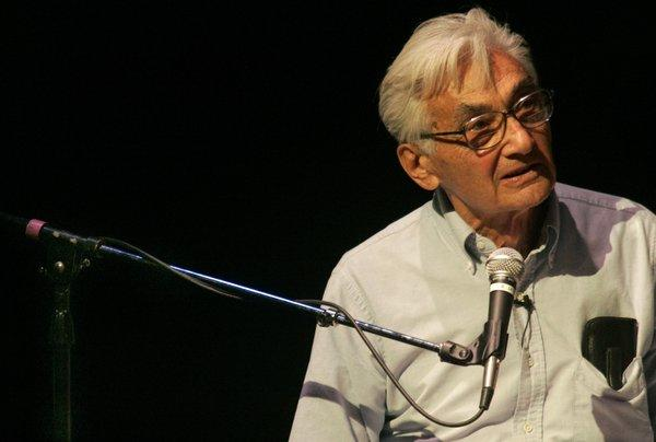 howard zinn 3