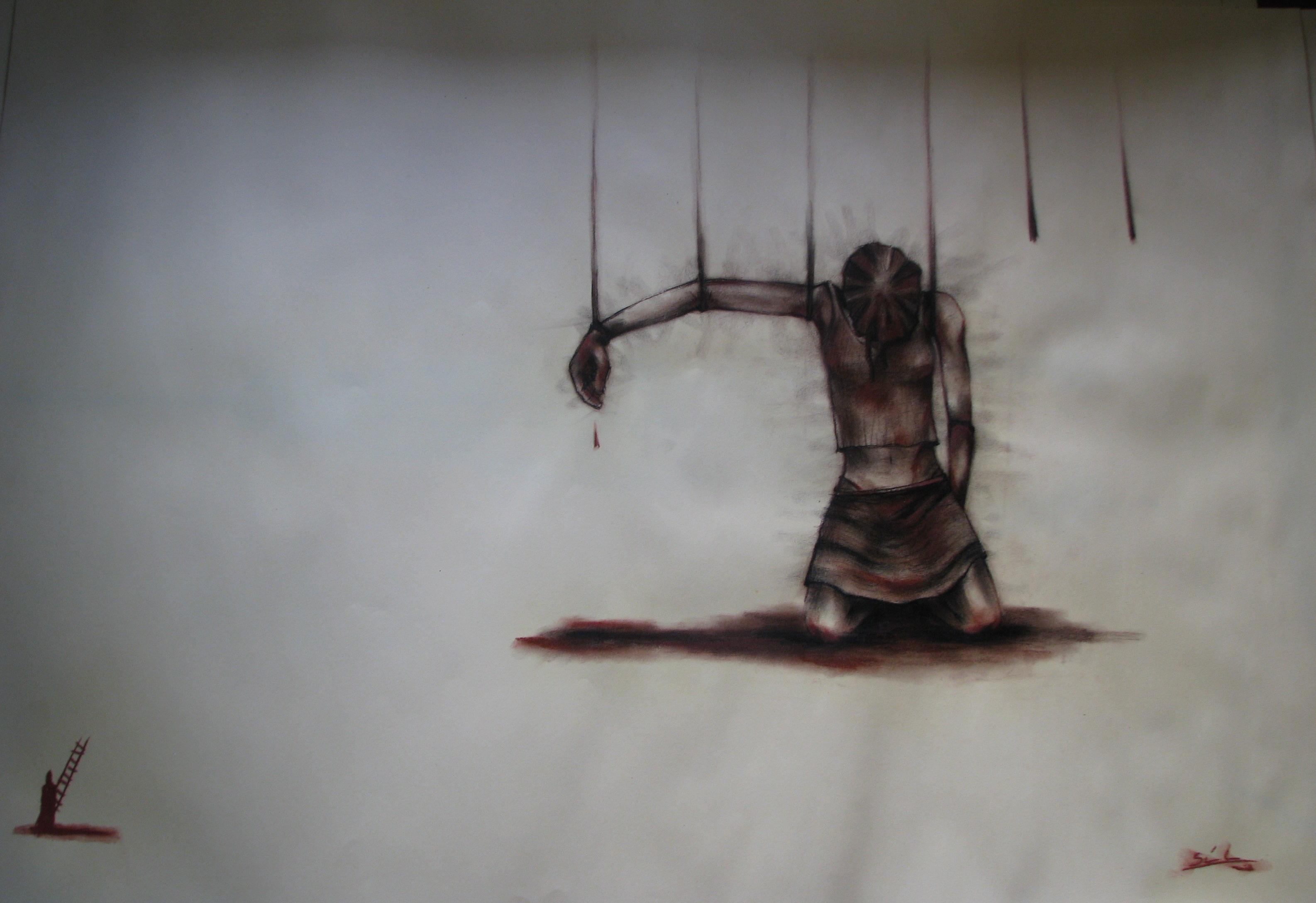 serie-suicidios-7.jpg