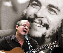 Silvio-canta-Che