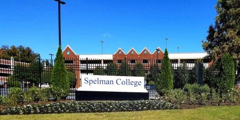 SpelmanCollege