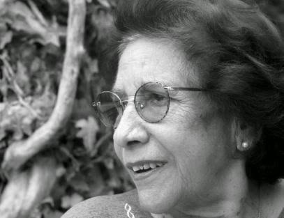 Antonia-Heredia