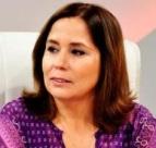 ROSA MIRIAM ELIZALDE
