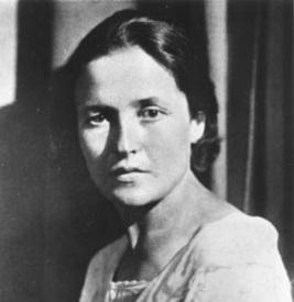 gramsci Julia Schucht