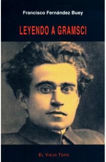 gramsci libro de FFB
