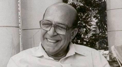 Onelio-Jorge-Cardoso