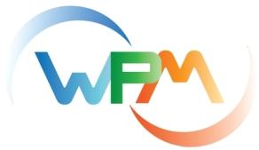 wpm_logo_31