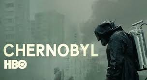CHERNÓBIL 3
