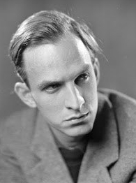 Ingmar_Bergman_1944-09-06