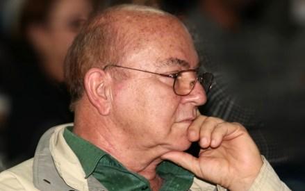 Miguel-Barnet