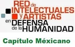 REDH MÉXICO