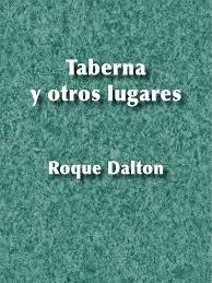 ROQUE TABERNA 2