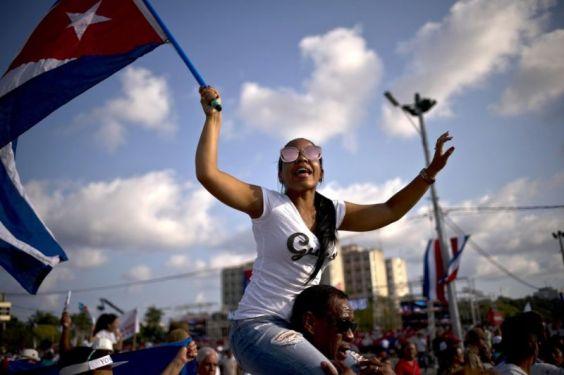 Cuba_celebration_800_533_80