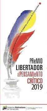 Bases-Premio-Libertador-Español