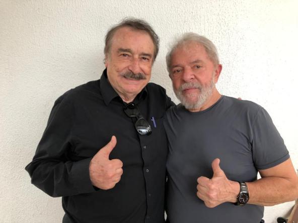 Ignacio-Ramonet-y-Lula