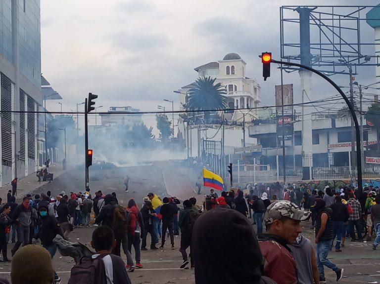 ECUADOR -A ATILIO