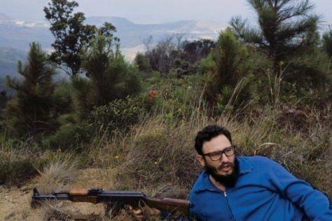 Con-un-fusil-en-la-Isla-de-la-Juventud-1965-768x512