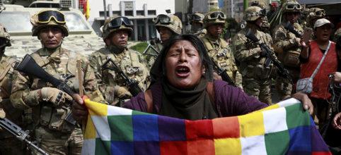 dictadura-bolivia-resistencia-civil-terrorismo-gobierno-grupos-indigenas-oponerse-al-golpe-de-estado-contra-golpe-de-estado-20112019-482x220