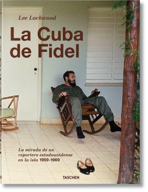 fo-lockwood_castro_cuba-cover_05756-768x995
